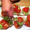 Thumbnail image for Joan's Yummy Summer Sandwich