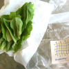 Thumbnail image for A Produce Storage Bag That Really Works