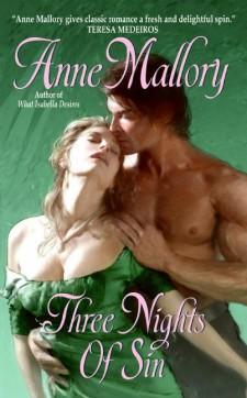Post image for Guilty Pleasures…Romance Novels