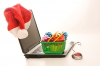 Post image for Just the Right Websites for Gifts