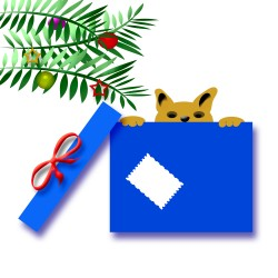 Post image for Gifts for Animal Lovers
