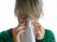Post image for How to Prevent Colds