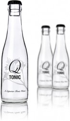 Post image for The Perfect Gin and Tonic