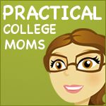 Practical College Moms