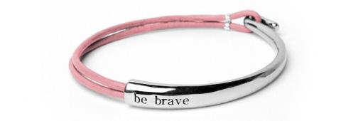 bracelet-homepage