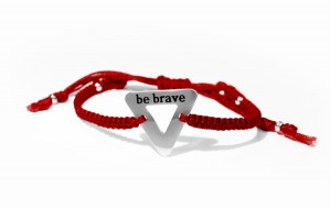 bravelet-bracelet-adujustable-red-300x190
