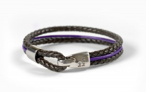 bravelet-bracelet-mens-purple-300x190