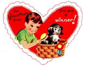 Graphics Fairy-Retro-Graphic-Valentine--GraphicsFairy