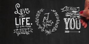 Hand-Drawn-Valentine-Tags-Banner