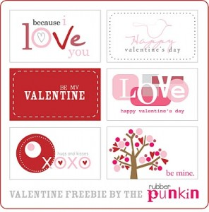 RubberPunkin-Valentines