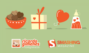 Smashing Magazine -st.valentine-icon-set-preview