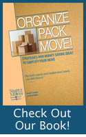 Organize Pack Move!