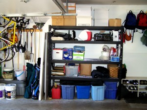 how to maximize storage space in a small bedroom maximize garage storage space just the right things 21334